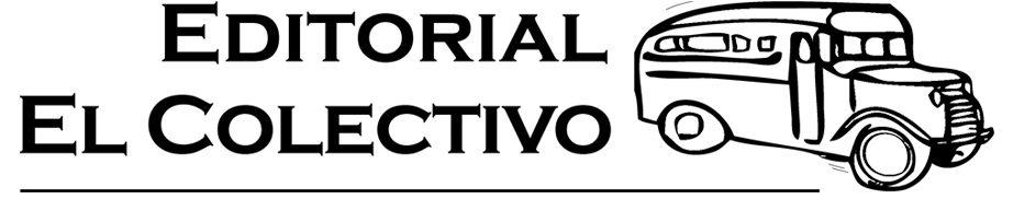 Editorial El Colectivo