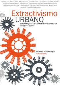 extractivismo-urbano